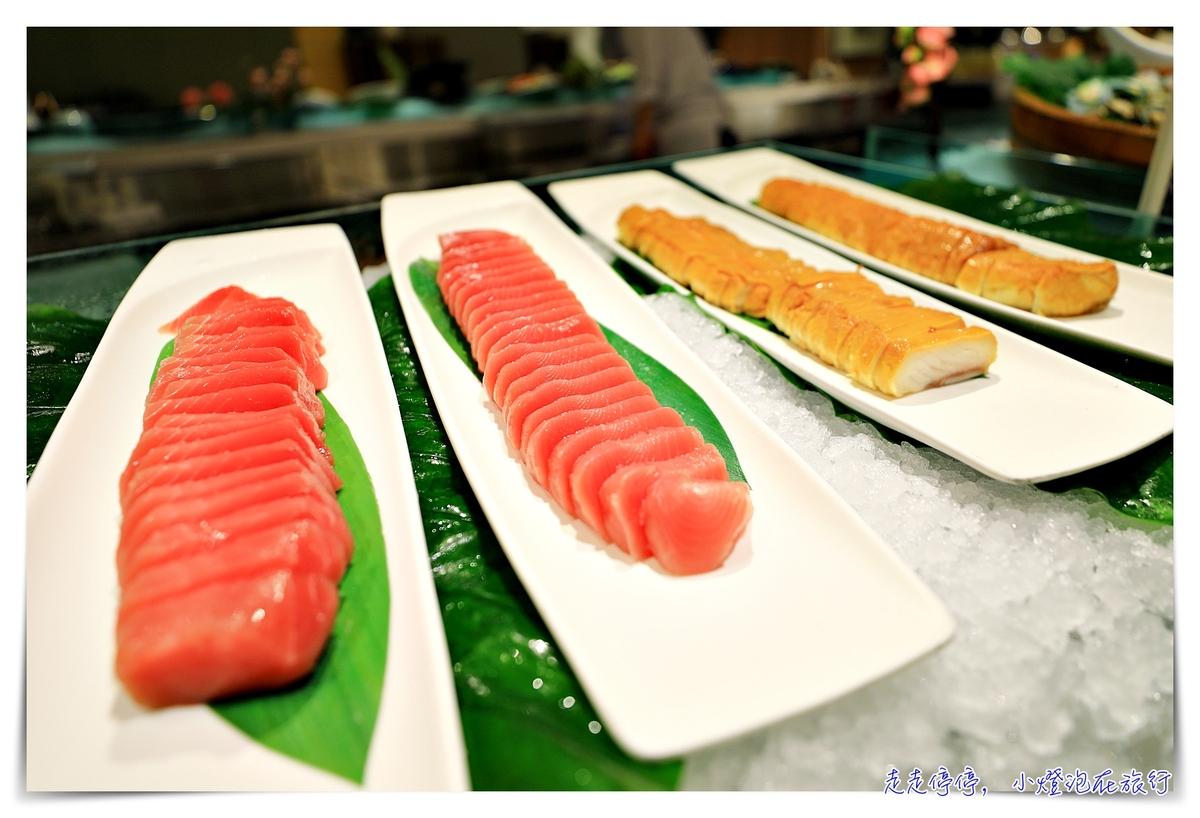 新莊輔大美食天賜百匯 新北市最強大吃到飽餐廳,清酒、啤酒、紅白酒通通喝到飽~價位、訂位、用餐紀錄