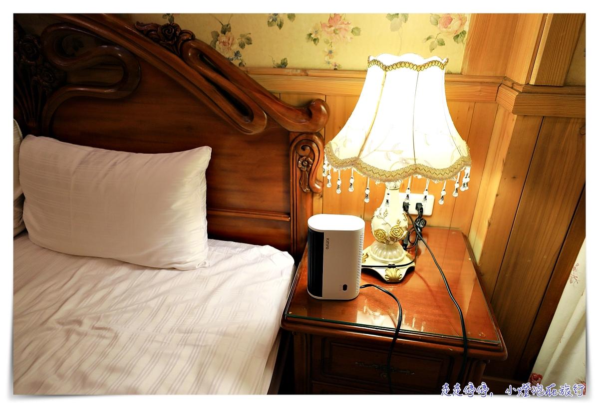Kinyo移動式電暖器,出遊居家辦公全都好用!輕巧、快熱、好用~