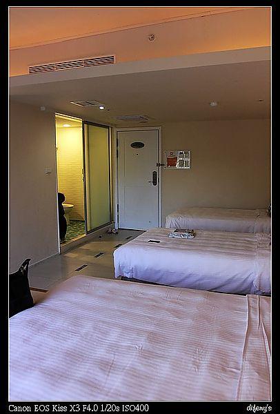 02/08快閃住宿:時代寓所4小時快閃、墾丁、台北過年、台中樂園,一次買足所有需求