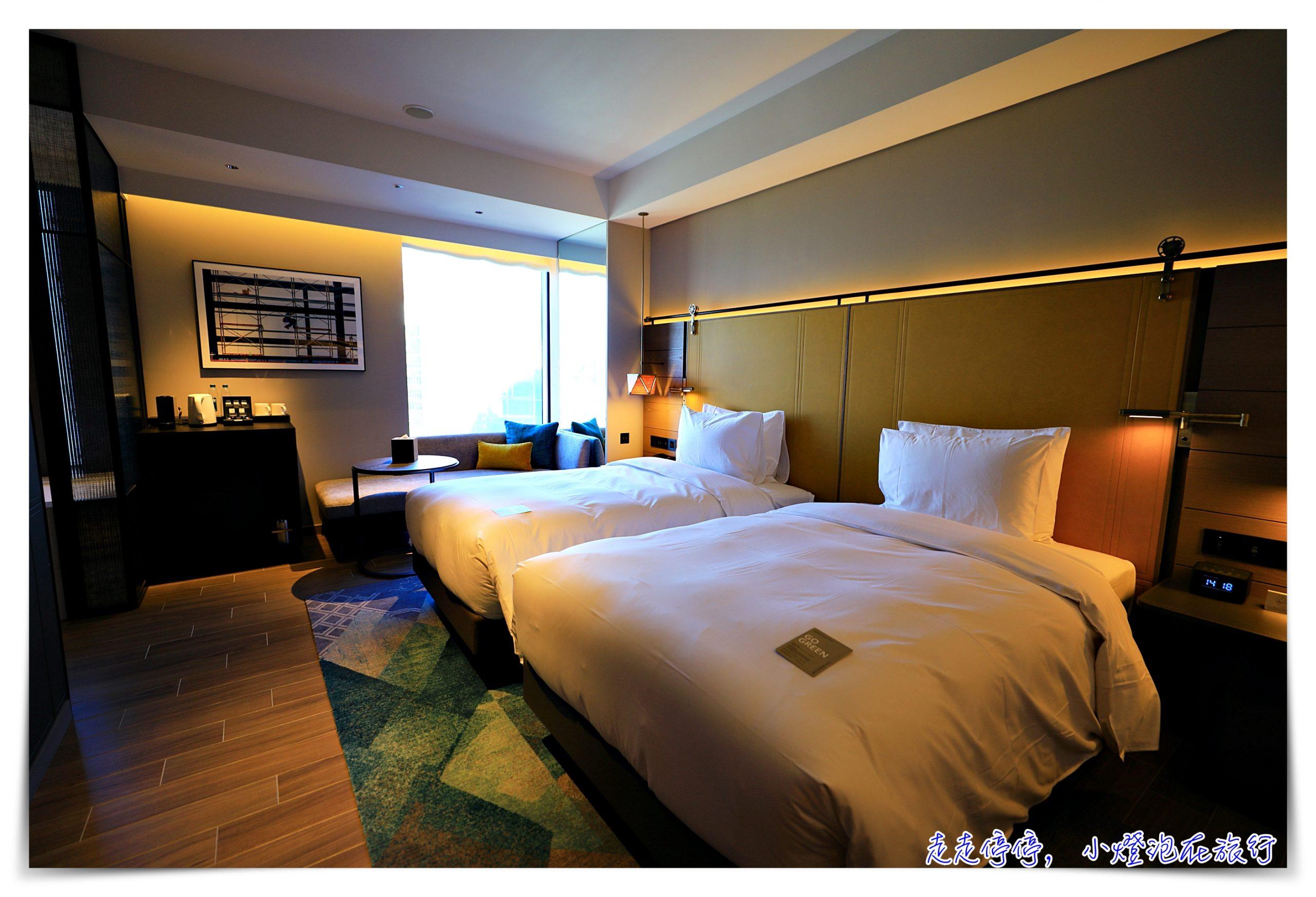 即時熱門文章:時代寓所|超越飯店精品設計風格酒店,Hotel Resonance Taipei,電影風格、處處細緻的在地文化質感,Hilton Tapestry酒店亞太第一家旅館進駐台北