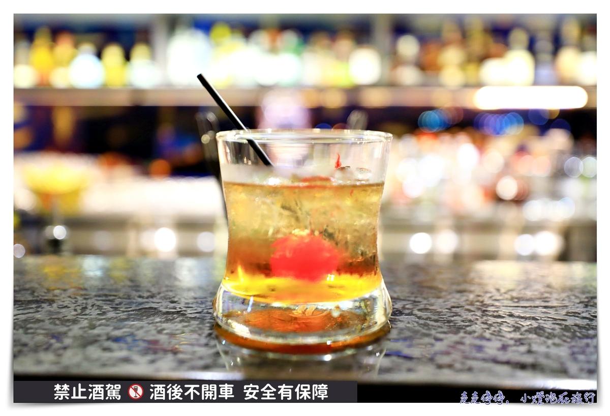 國泰萬怡Drift Bar|兩小時暢飲專案,讓品酒的門檻降低、讓飲酒的品味提升