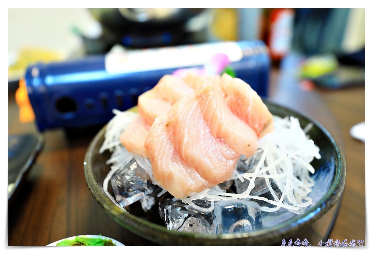 澎漁宴餐廳 澎湖馬公大街上最熱鬧餐廳,近港口、服務好、價格划算