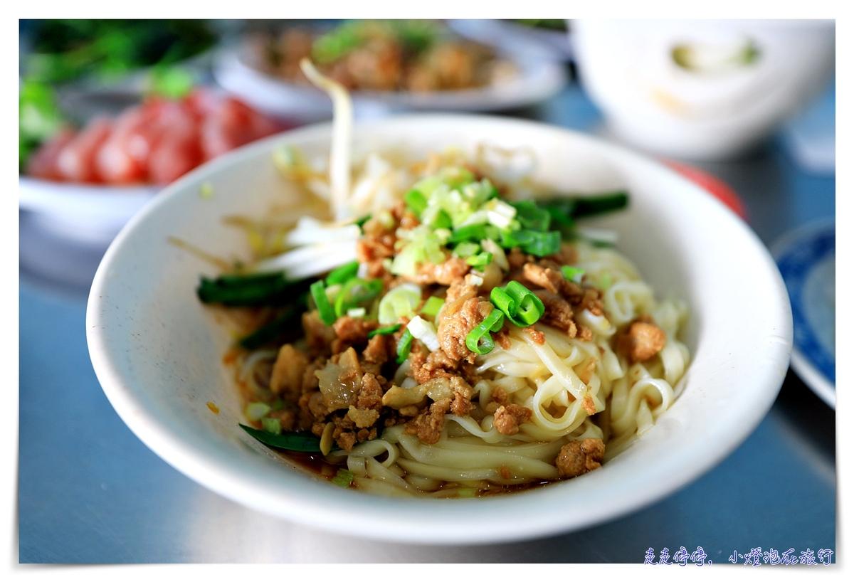 綠島漁人食坊|100元生魚片、好吃滷菜、超辣朝天椒,google地圖找不到