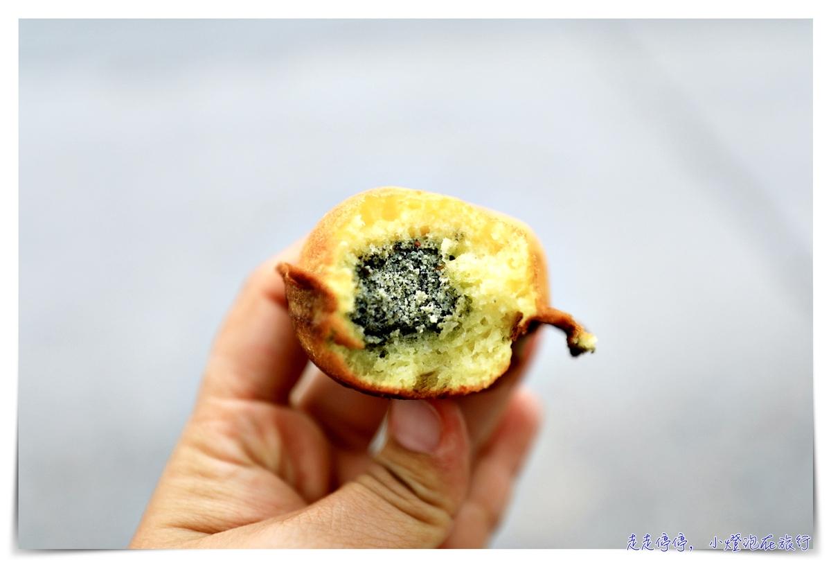 綠島石朗問鹿雞蛋糕|特殊口味、海景第一排綠島美景、超可愛老闆娘