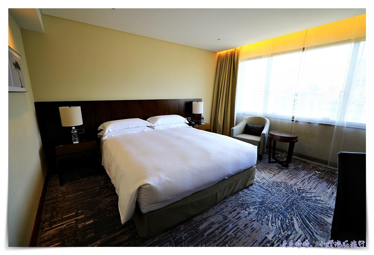 0322飯店促銷快閃|亞都一泊二食、蘇澳歐式莊園瓏山林雙泉、文華東方、雲品