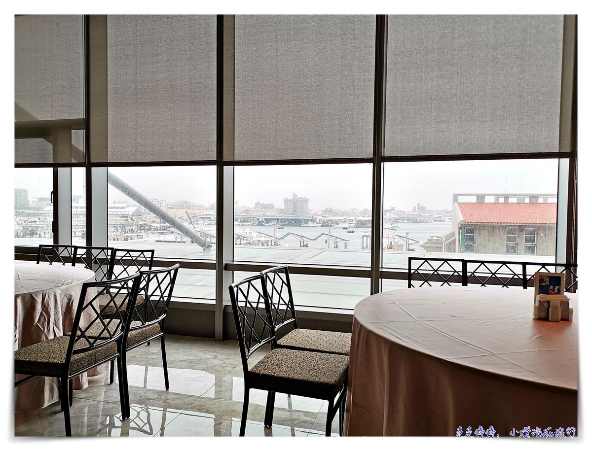 澎澄飯店Discovery Hotel|服務貼心、餐點好吃、住宿舒適、設施優選、昇恆昌pire3三號港購物中心