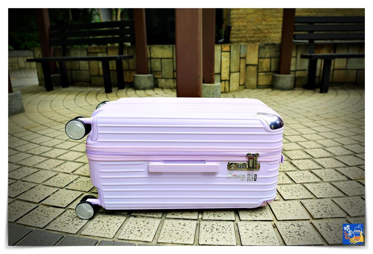 0421團購清單|國旅運動版行李小胖箱、感應垃圾桶、上班上學好用蒸飯箱、甜甜圈Donut /Bagle 圓形排插(單入) | 完美旅行充電座