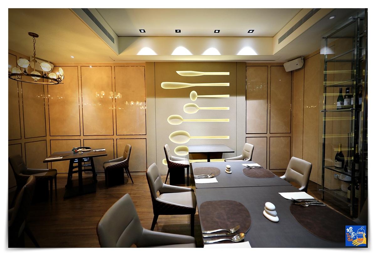 慕舍酒店|歐洲美食﹑美酒﹑生活品味主題酒店,米其林西班牙餐廳唯一海外授權,全館酒莊品味住宿感受歐式氛圍