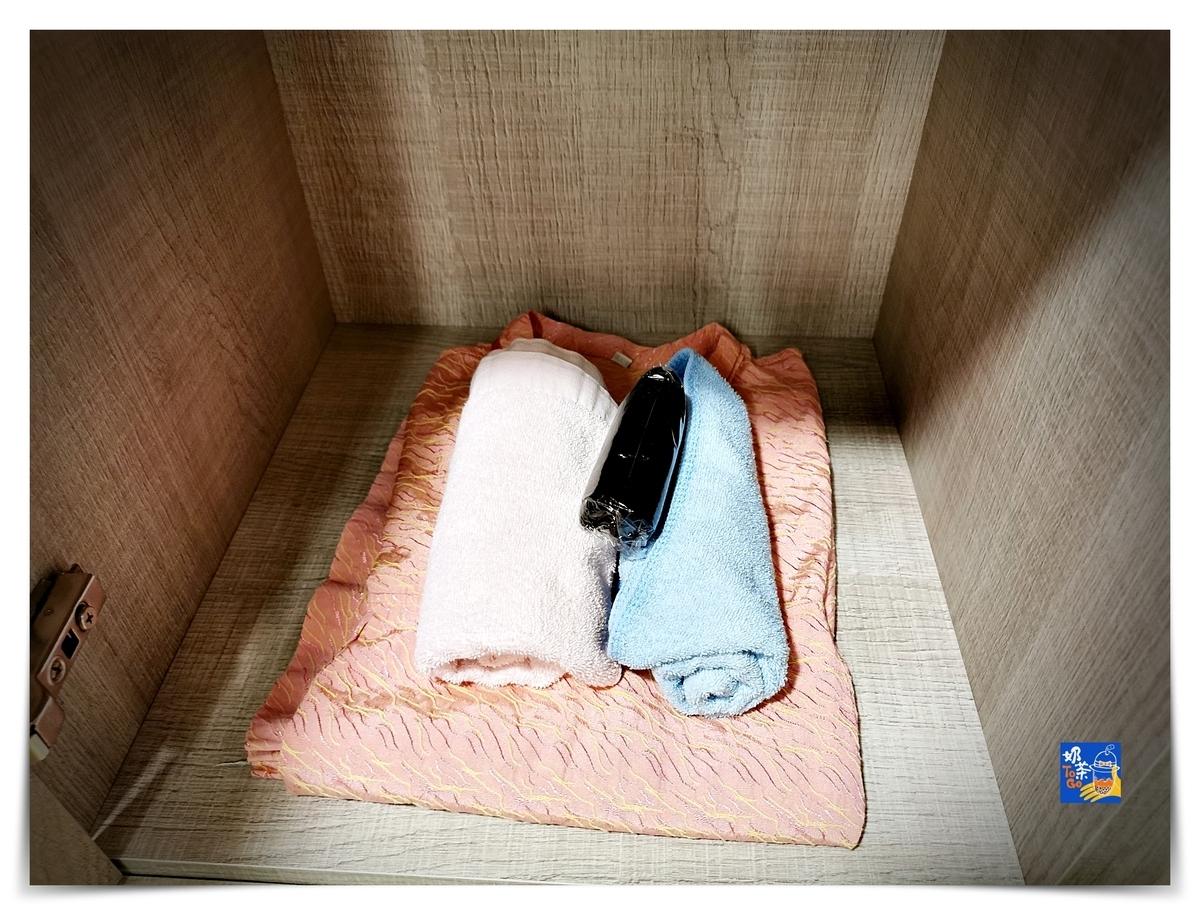羊角包汗蒸幕|遠紅外線的懶人排毒健康法,讓自己好好舒服睡一覺吧
