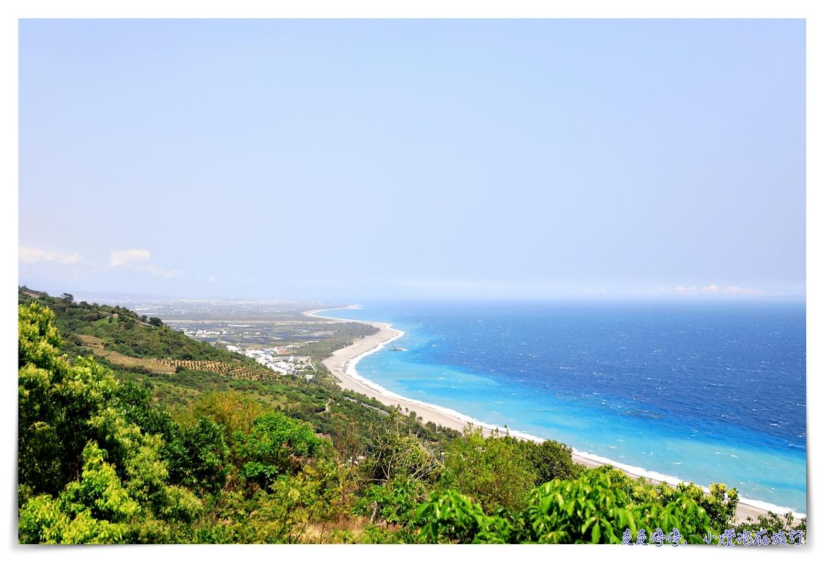 台灣絕美海景十個提案|可以看海民宿、咖啡館、觀景台,都是最佳視野、最美海岸~
