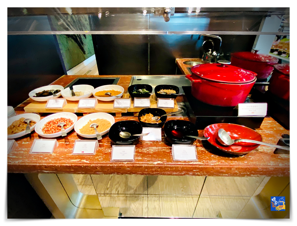 台北文華東方酒店|米其林五間紅房子,超值住宿套裝含早晚餐、點心,細緻貼心服務,超乎以客為尊的美好住宿經驗