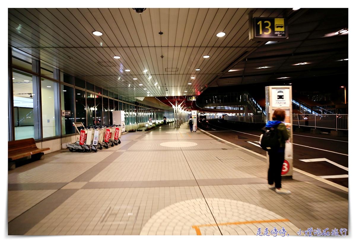 東京飛札幌|日本航空JAL國內線班機搭乘,國際線轉國內線,成田機場飛札幌新千歲機場