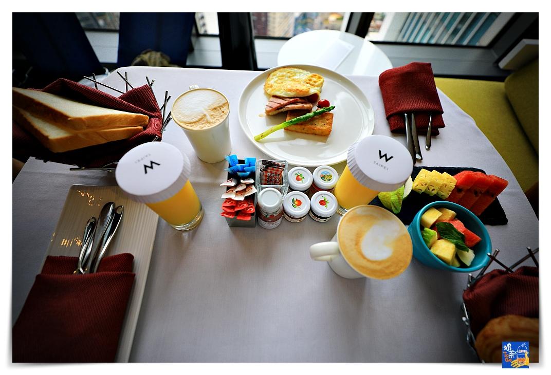 飯店小常識|哪些飯店有頂級備品使用,星級飯店的華麗轉身與巧遇