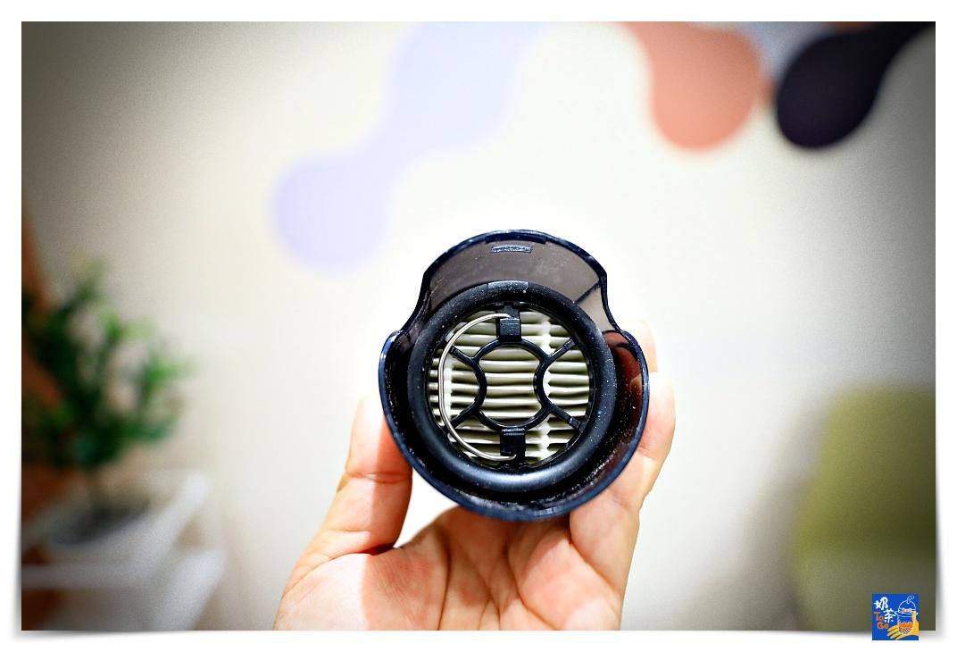 【TECO東元】slim 輕淨強力無刷吸塵器-XJ1809CBW 15000pa的超強吸力,更輕、更強、更好用