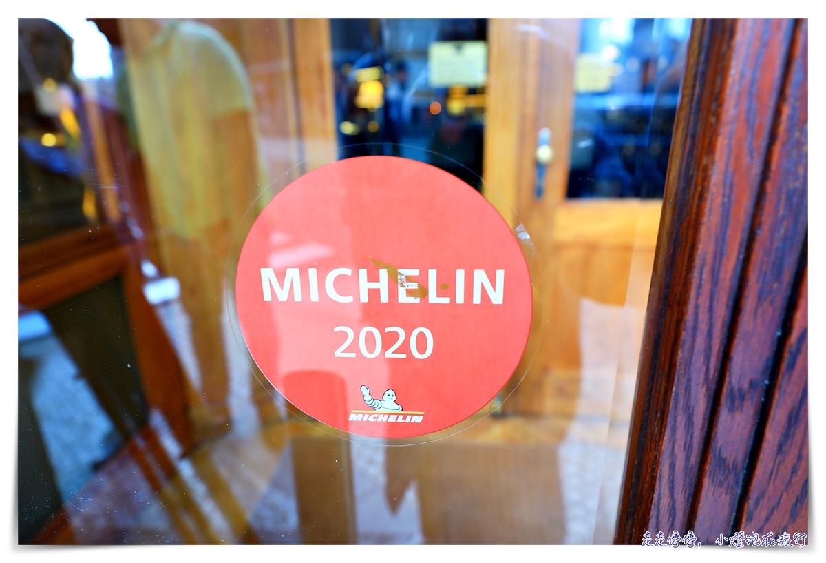 布拉格帝國咖啡館|世界十大咖啡館之一,Café Imperial @走走停停,小燈泡在旅行