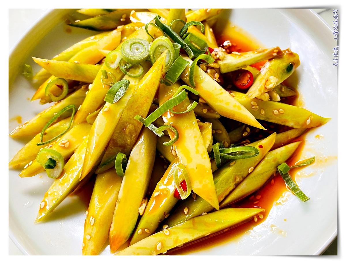 布拉格好吃高檔中國餐廳|巴蜀Basu,炒飯、酸菜魚超好吃(近火藥塔)