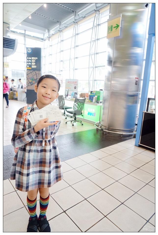 高鐵假期一日遊。最輕鬆、最方便、最經濟的台灣旅行方式~台灣最高檔的高鐵豐富行遊台灣!