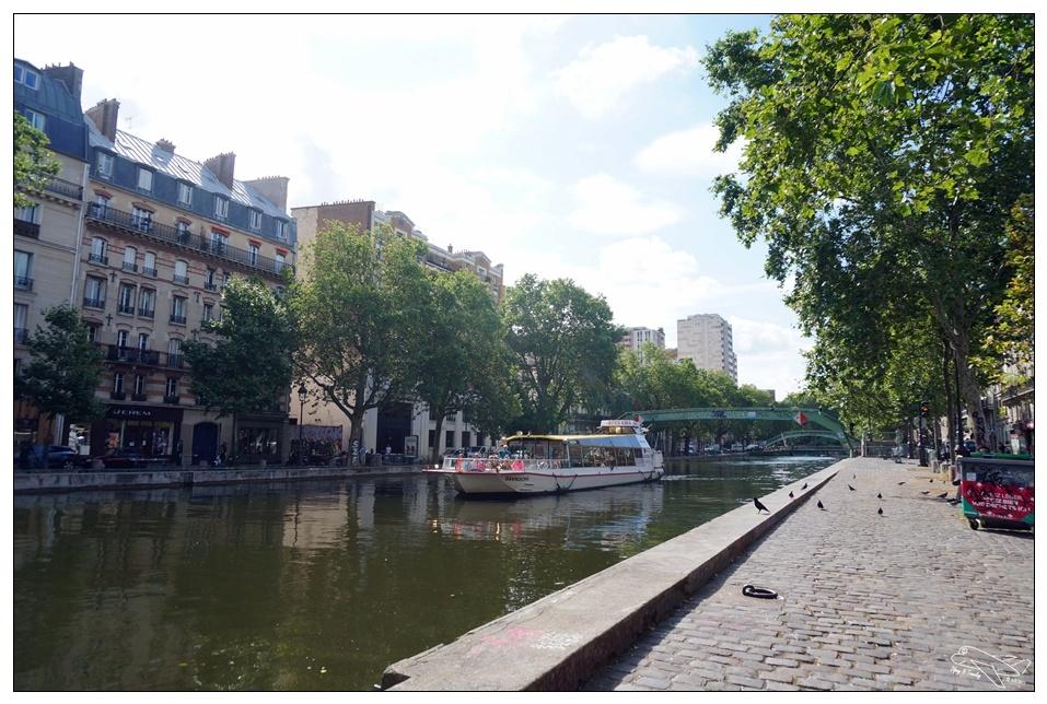 歐洲自由行行程規劃概念|掌握歐洲旅行行程規劃六大要素,輕鬆排出好旅程~