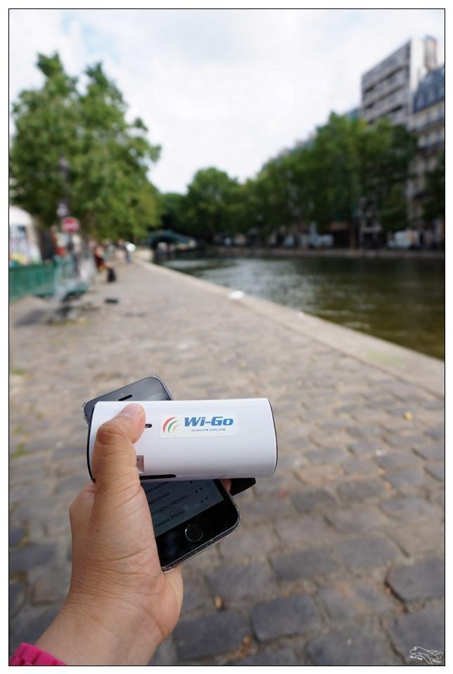 巴黎倫敦旅行懶人包|英法自由行一起來!雙城自助不用怕~行程、交通連接、上網、文化差異、注意事項~