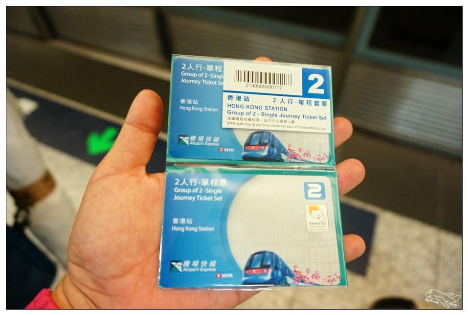 香港快線便宜購票|HK Airport Express香港機場到市區交通方式・票價、搭乘方式、接駁地點記錄~ @走走停停,小燈泡在旅行