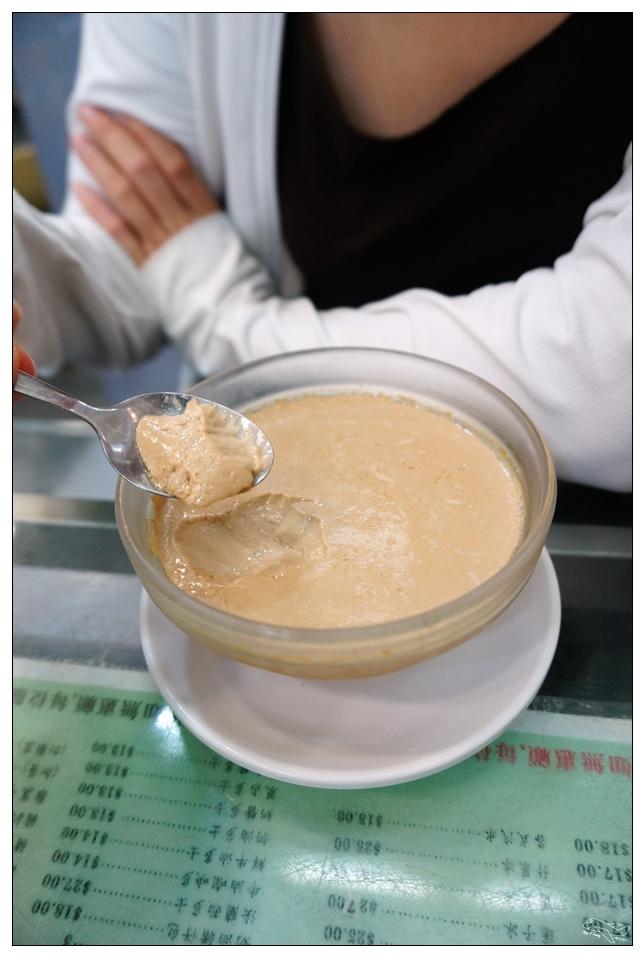 佐敦站美食|港澳義順牛奶公司~雙皮燉奶~香港養生美食甜點~