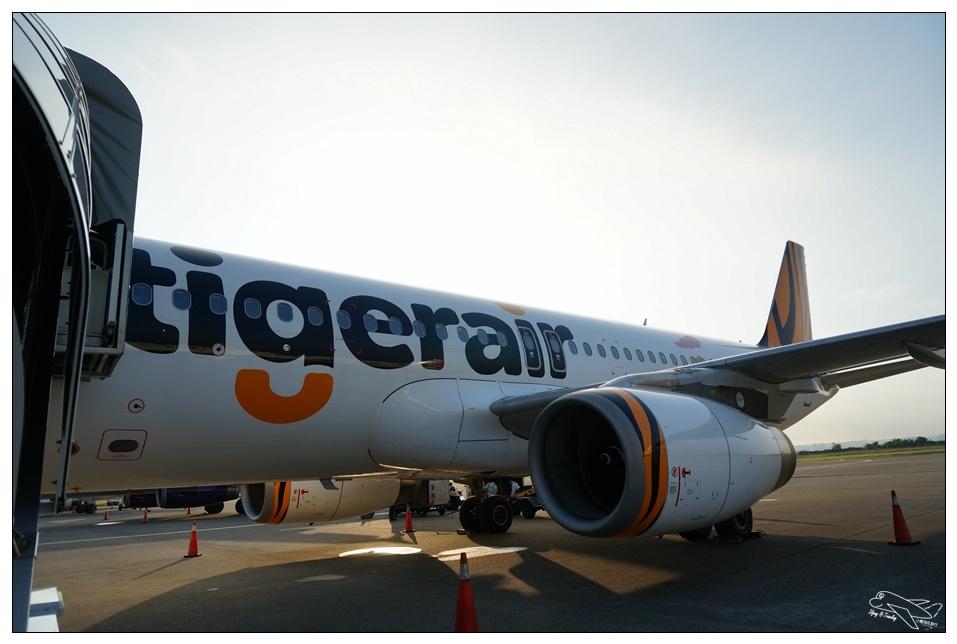 班機延誤五小時退費/飛機delay/颱風天飛機不飛退款