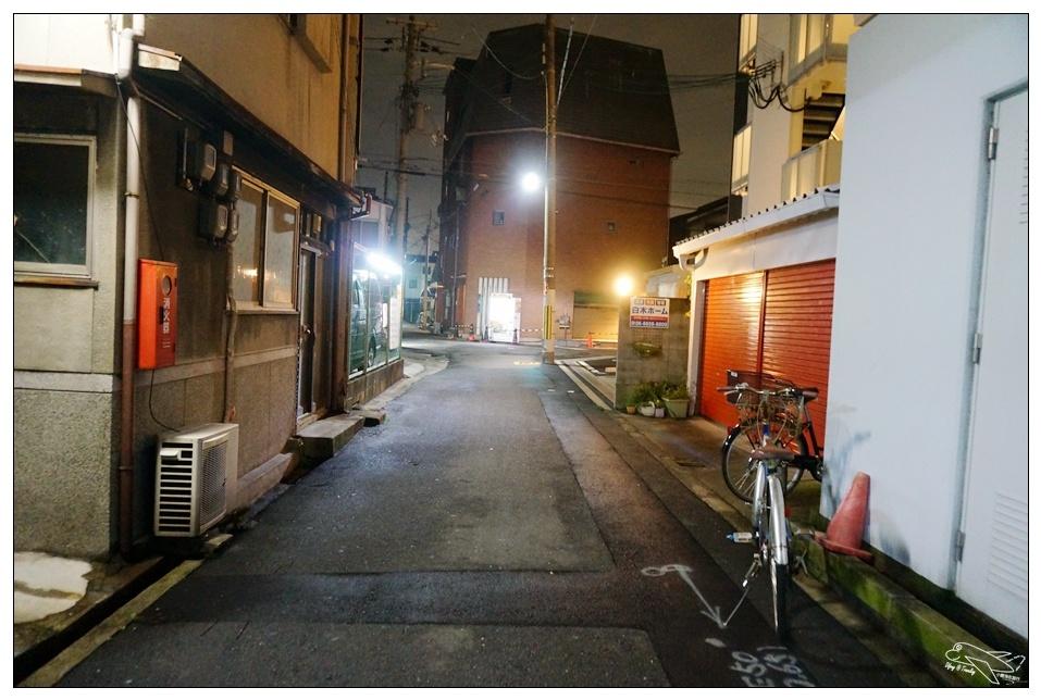 (大阪住宿推薦)天下茶屋站小百合台灣人民宿 日本人家庭住宿。關西機場南海電鐵30分鐘、附近生活機能強、安靜大阪在地人社區