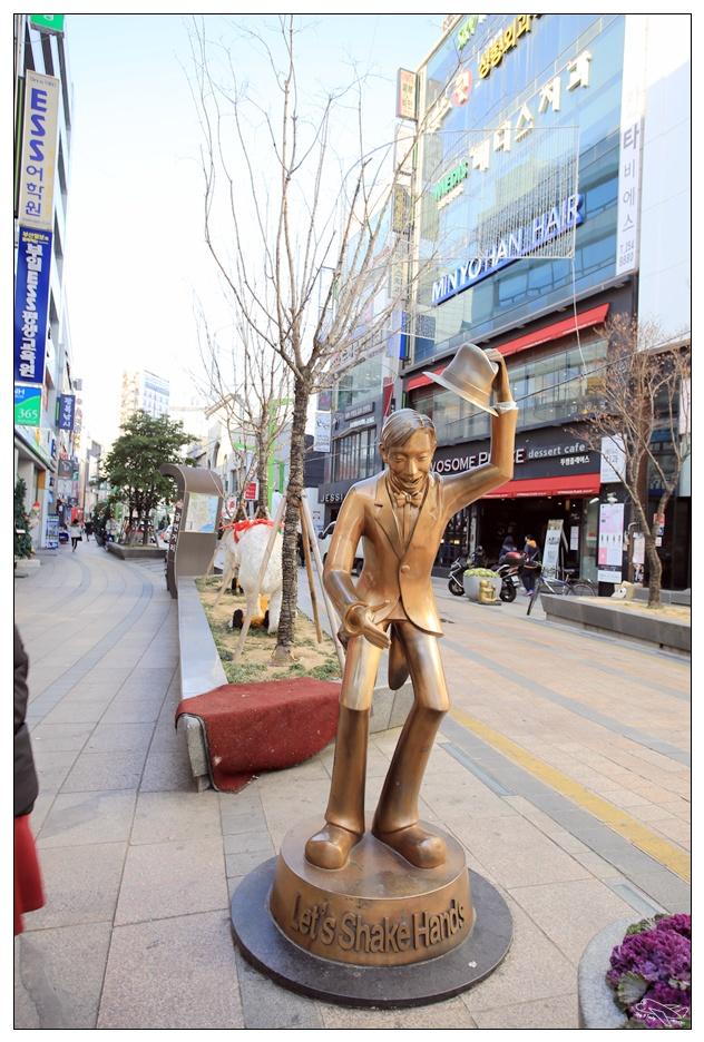 釜山自助5天4夜行程、住宿安排、上網、注意事項、交通攻略、懶人包~一篇搞定釜山自由行~
