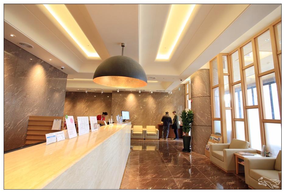 釜山住宿推薦|西面站阿班酒店Arban Hotel。飯店大、設備好、交通方便、機能方便~
