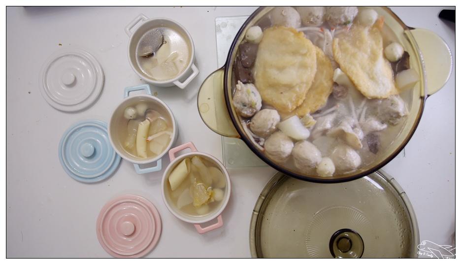 假日親子採買記錄|滿五千送陶瓷鍋、加購康寧鍋只要999元~一鍋幸福的湯,滿足一家人的胃、暖了一家人的心
