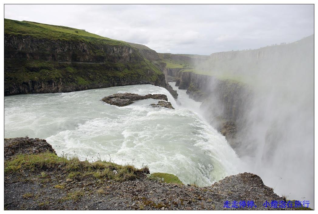 網站近期文章:冰島旅行印象|乾淨、安全、狂野、人情味的美妙國度~