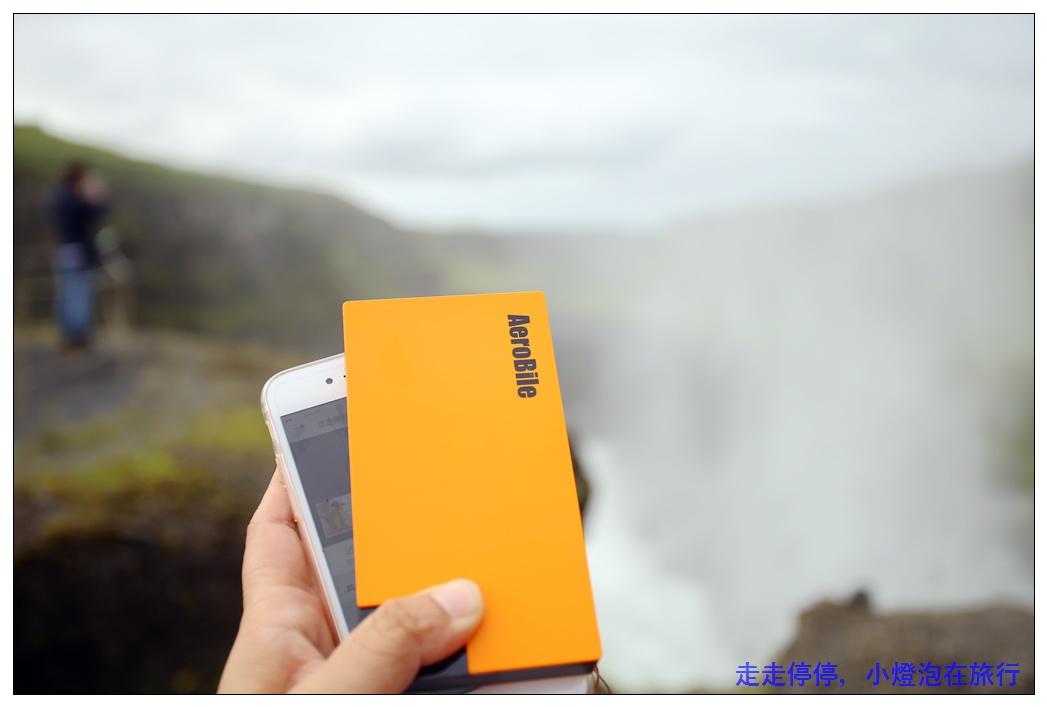 歐洲好用網路|世界旅行一台就夠,冰川上也可以直播的超強網路使用參考。日本、冰島、德國、捷克、奧地利、香港~翔翼環遊世界蝴蝶機+Orange holiday歐洲跨國含通話卡