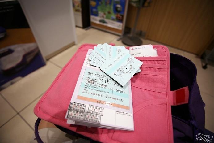 日本交通票券不再頭痛!SuiKa資訊整合比價平台超級狂~直覺、方便、快速找出適用的自助pass~旅行越來越簡單~