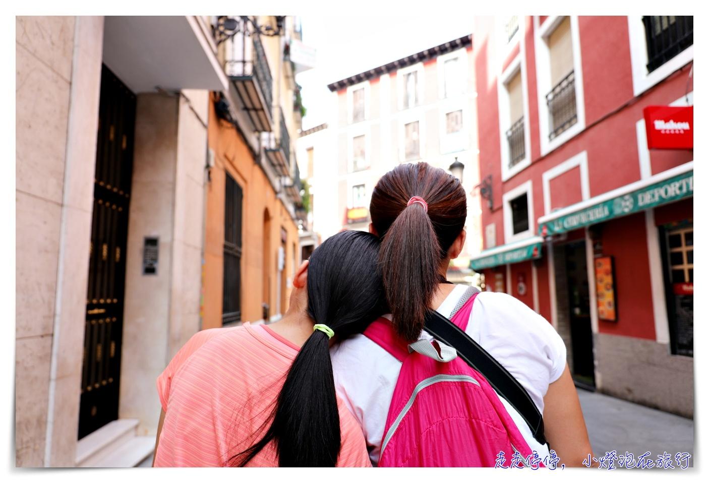 西班牙朝聖之路。旅思|迷戀朝聖、迷戀這一條道路的點滴、也迷戀面對自己的澄澈~