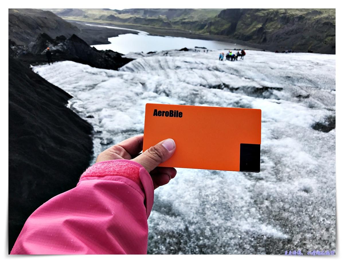 歐洲上網sim卡/wifi機 旅行上網這樣做。歐洲旅行多國sim卡、跨國wifi分享器大整理。歐洲旅行多國網路上網一點通~(2017.7.26更新冰島網路使用報告)