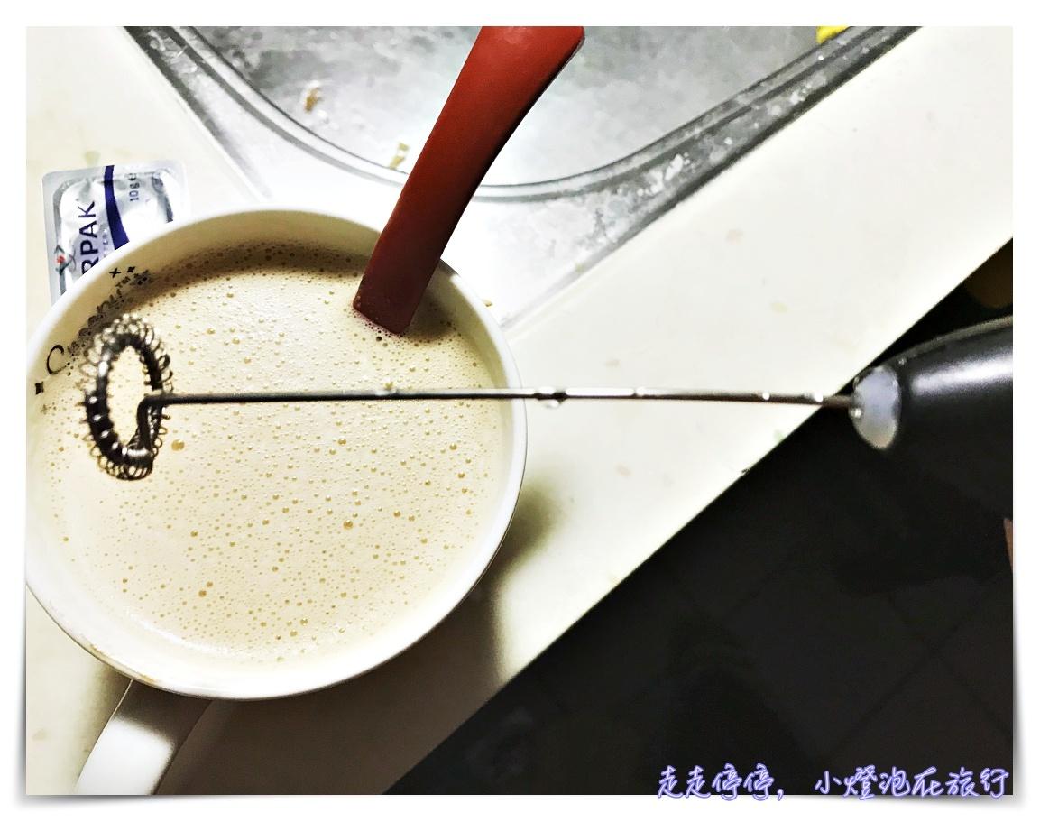 不專業防彈咖啡|身體旅行減醣日記,bulletproof coffee,week2(日期:2018.1.8~2018.1.14)