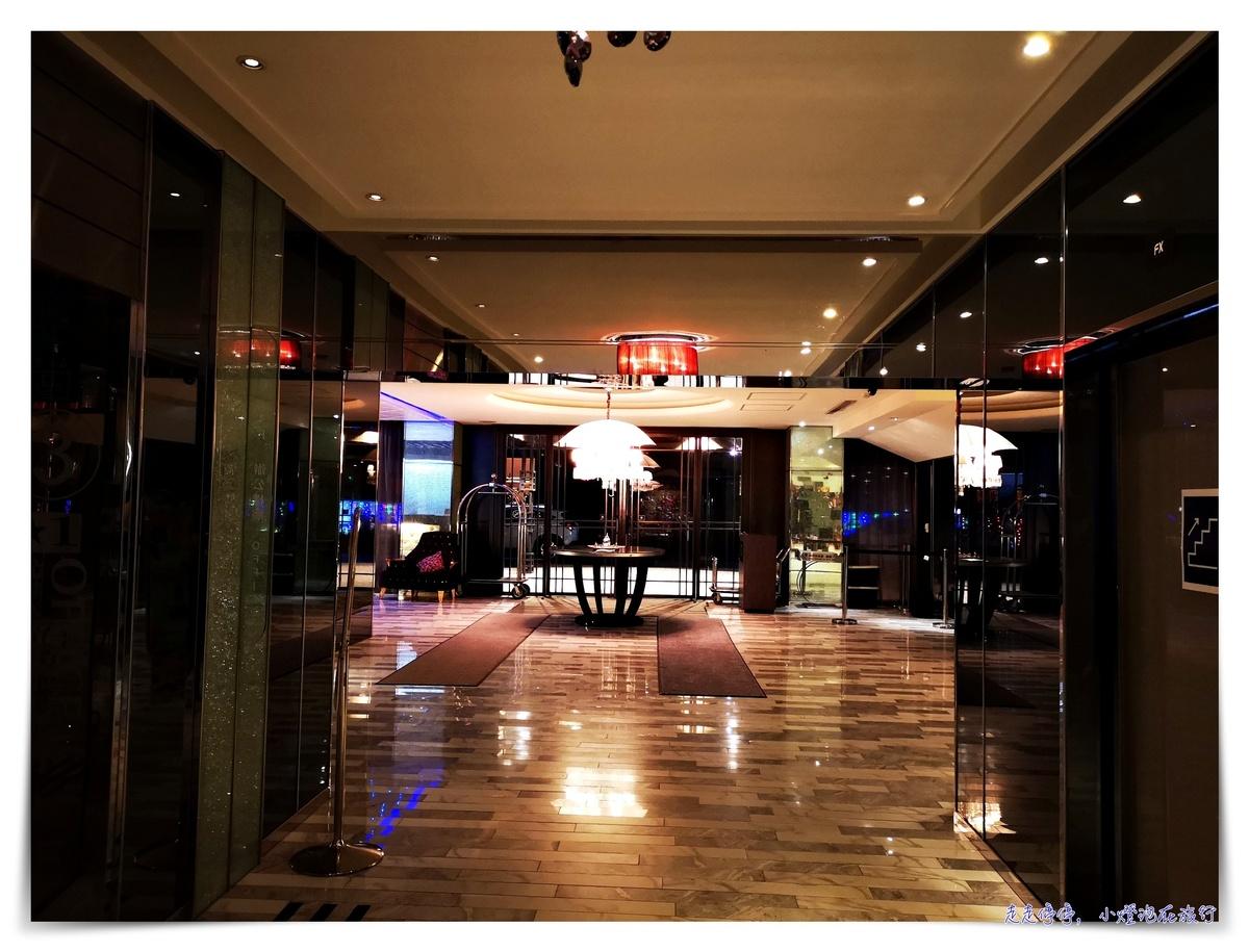 南京FX富驛時尚旅店