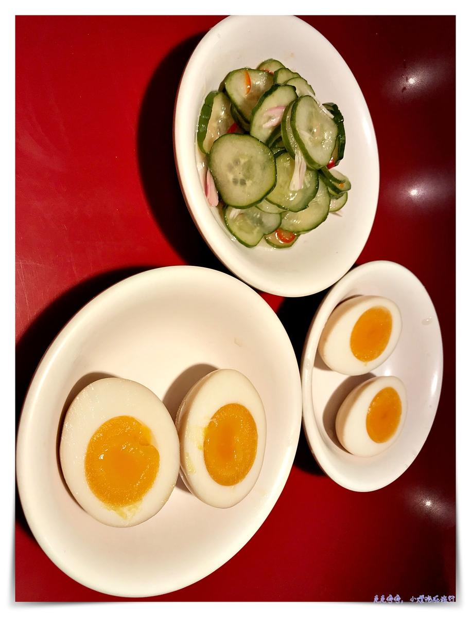 瓦城大心|海陸酸辣麵+泰式薑汁泰奶,超級對味的冬天暖身好滋味~