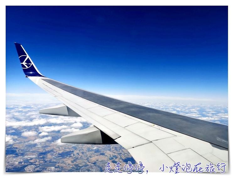 旅思|台灣旅遊業問題百態,價值與價格只是浮上檯面的面相之一而已~