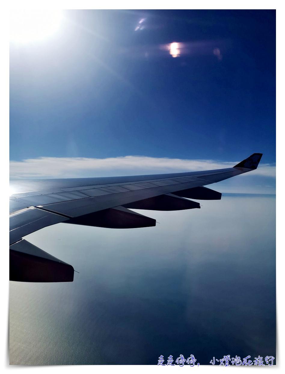 Asiaair亞航評價|台北吉隆坡,最熱情、好搭的外站銜接航空公司~大飛機、大航廈以及搭乘注意事項~
