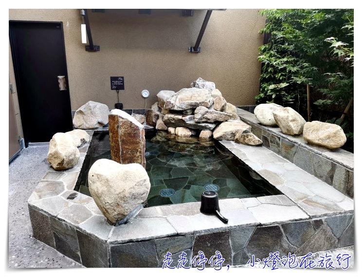 長野住宿 長野善光之湯天然溫泉Dormy inn善光寺,天然浴場、近車站、房間品質高~