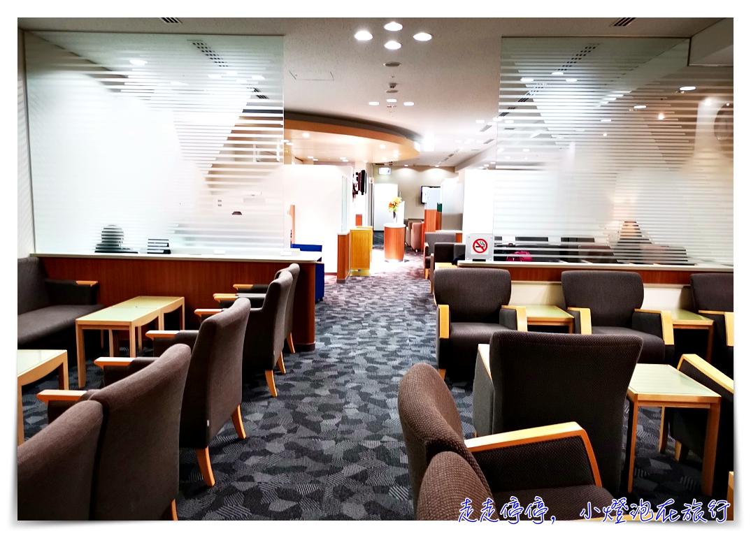 JCB卡免費使用福岡機場Time international貴賓室,福岡機場候機不再鬧哄哄~ @走走停停,小燈泡在旅行