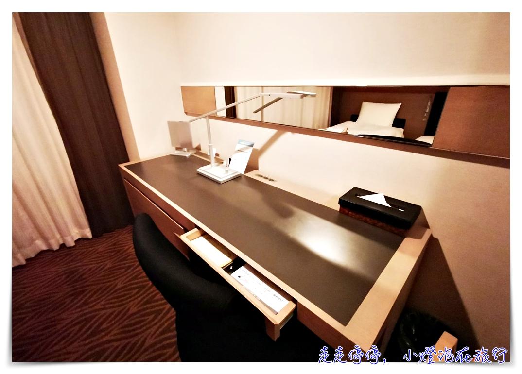 東京寶石飯店|日本三人飯店推薦Hotel Sardonyx Tokyo,高評價、空間大、位置好、近地鐵JR、步行可達東京車站、週邊機能好、服務也很棒、非常划算~