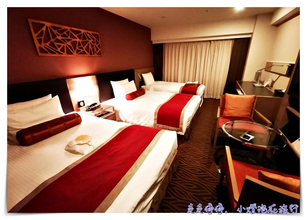 即時熱門文章:東京寶石飯店|日本三人飯店推薦Hotel Sardonyx Tokyo,高評價、空間大、位置好、近地鐵JR、步行可達東京車站、週邊機能好、服務也很棒、非常划算~
