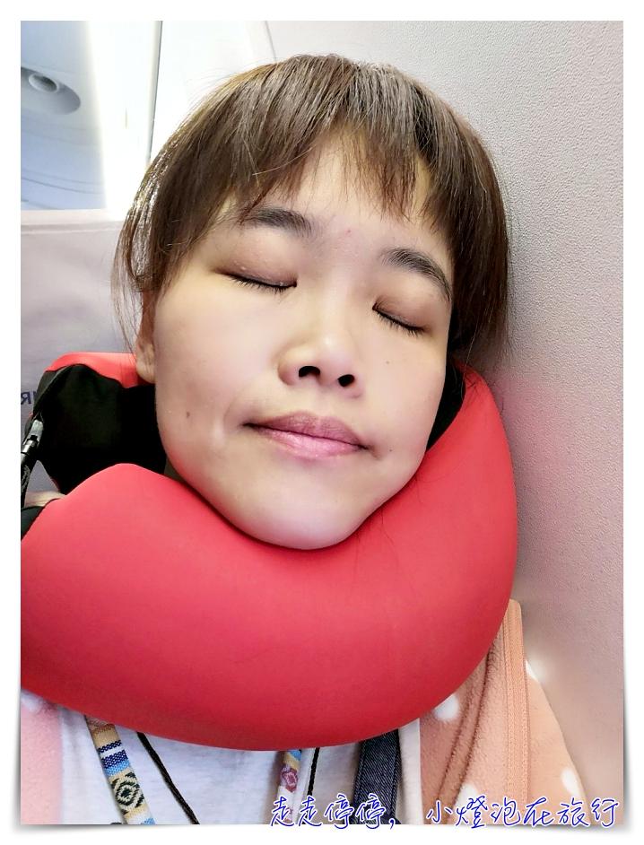 最新好物推薦|零負評、第二代UNO  Premium頸枕涼感高度支撐、雙面拉鍊式壓縮收納袋,旅行好物連日本店家都一致推薦~讀者專屬折扣~