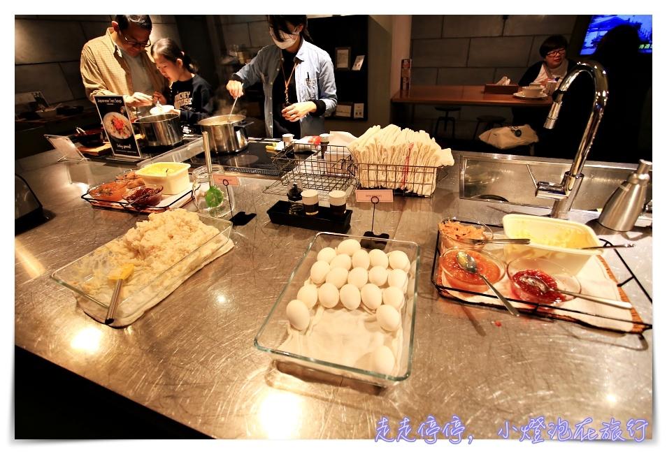 京都超平價住宿|Piece Hostel Sanjo Kyoto皮斯三条。簡約設計、服務好、位置好、設備好,單人住宿不破千搶手青旅~