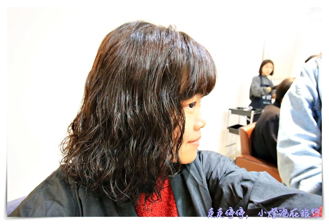 即時熱門文章:六張犁文青美髮店|好剪才。造型剪髮也可以這麼時尚~時尚文青造型店~療癒系美髮店~