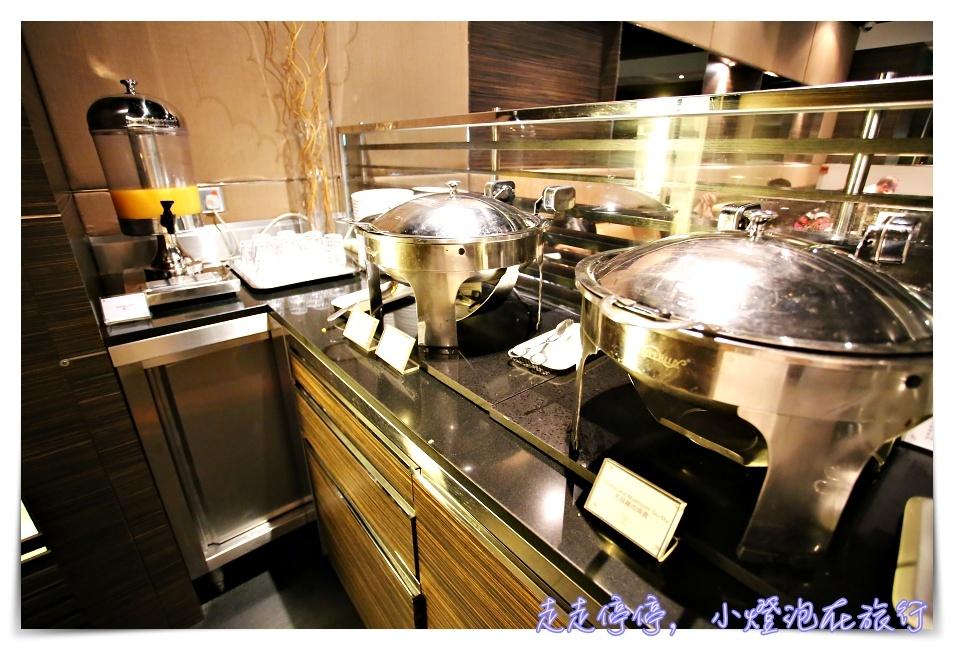 2018香港機場貴賓室arrival hall|Plaza Premium Lounge,JCB白金卡以上,免費 3小時使用喔!