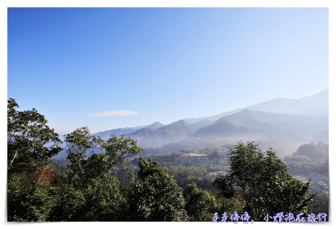 南庄普羅旺斯鄉村民宿|全台票選第一名秘境民宿。貼心、幸福、溫暖、與你像家人一樣的暖心好民宿~