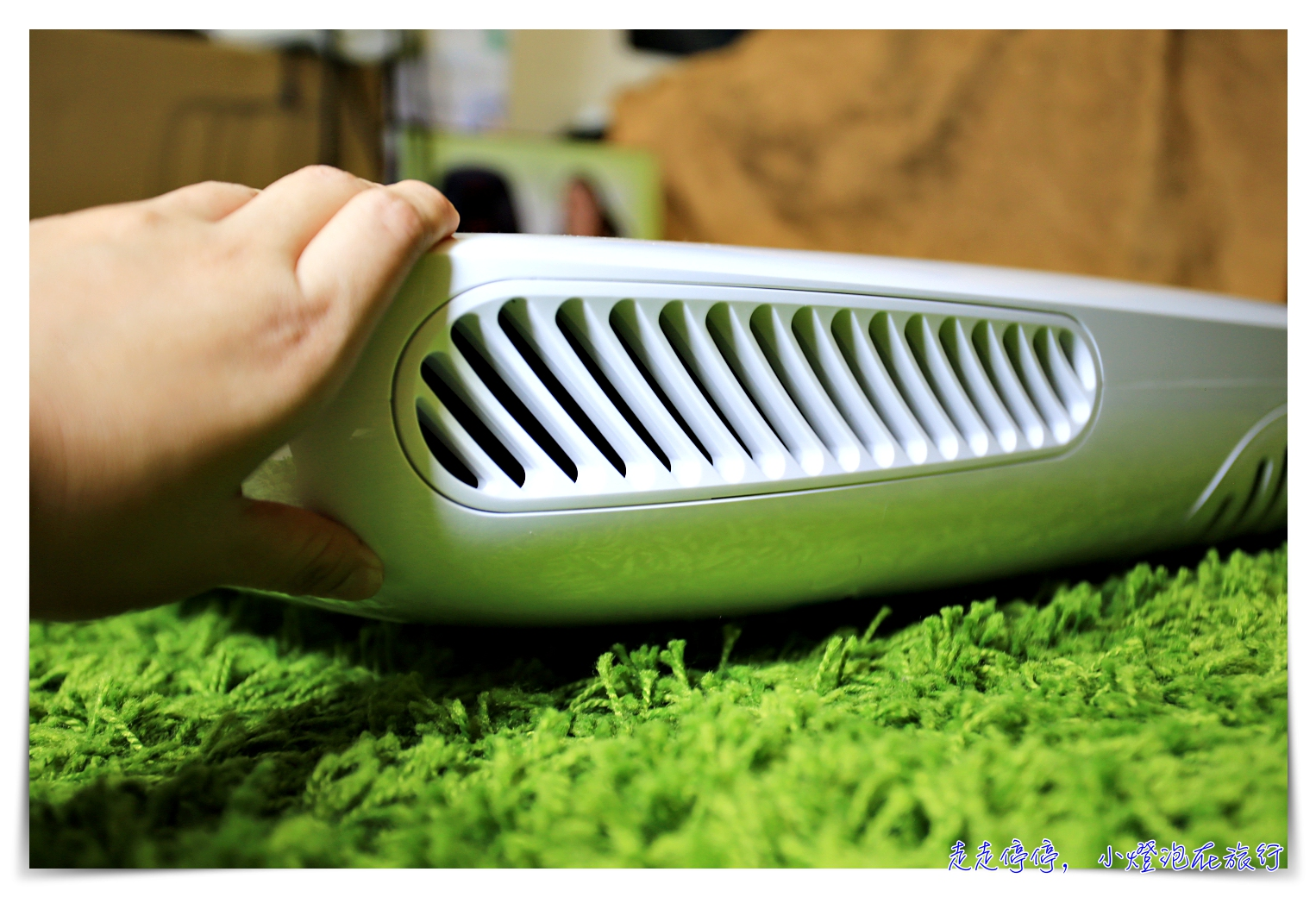 白朗峰清淨機團購|Lasko Airpad,有效抗抵PM 2.5、HEPA過濾、智能操作,安心健康守護者!真的可以好好呼吸了!